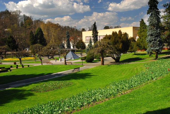 Vrnjacka-Banja-excursions