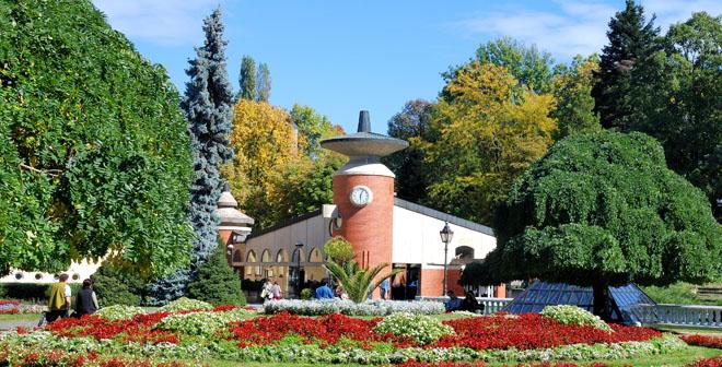 Vrnjacka Banja